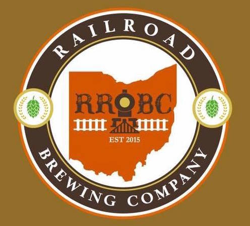 Railroad Brewing Company Celebrating One Year Anniversary The