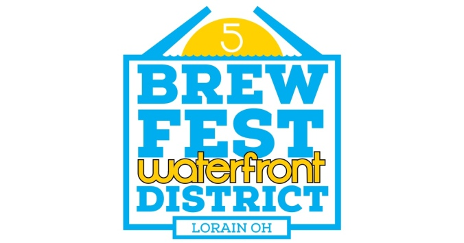brewfestwaterfront