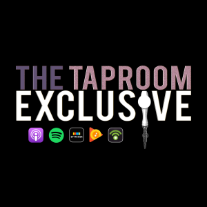 taproom-logo-black_FB