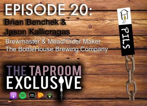 TheTaproomExclusive - Bottlehouse1