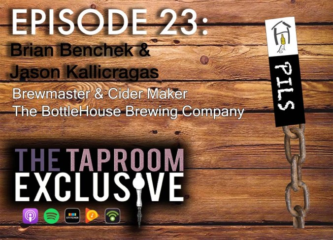 TheTaproomExclusive - Bottlehouse4