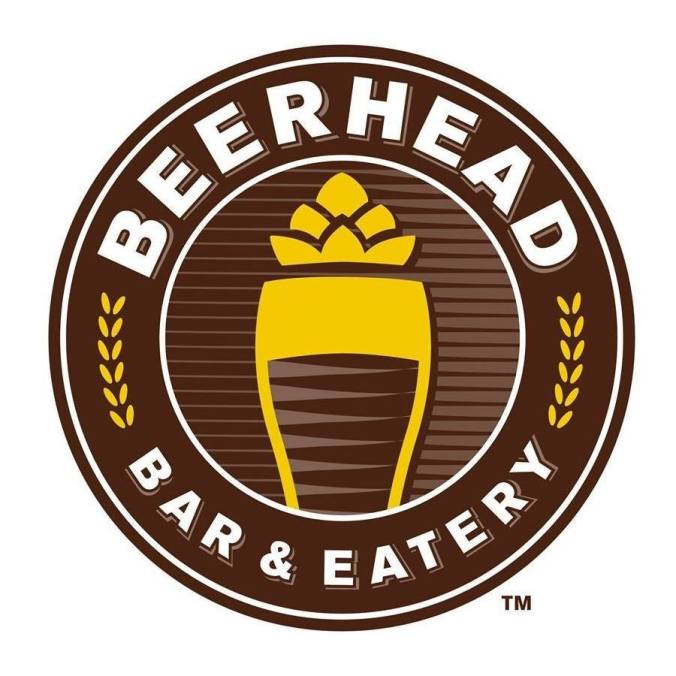 beerhead